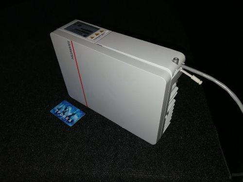 CPE 5G Huawei