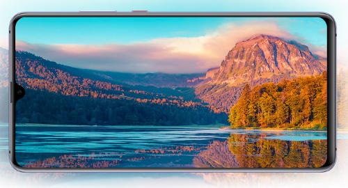 Анонсы: Huawei Mate 20X — игровой смартфон со стилусом