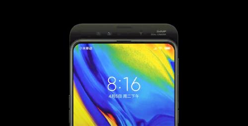 Смартфоны 5G - в Xiaomy не собираются ждать 2019 года