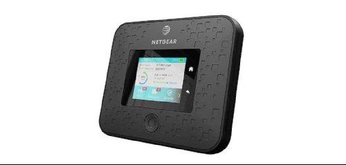 """В США показали """"первый коммерческий"""" мобильный роутер 5G"""