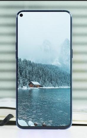 Это интересно: Samsung Galaxy S10 Lite оснастят плоским экраном Infinity-O