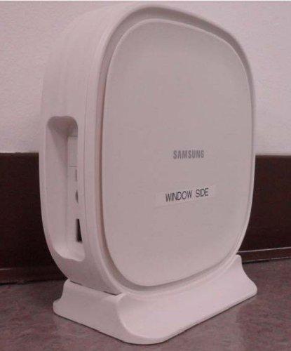Samsung indoor CPE 310 5G