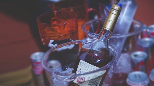 RFID-маркировка алкоголя