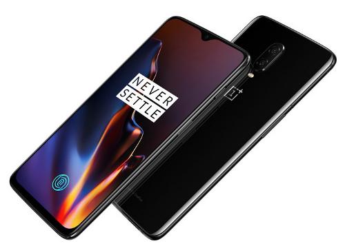 Это интересно: 10 Гб ОЗУ — новый стандарт топовых смартфонов