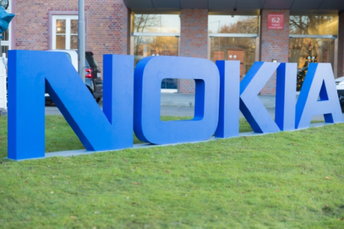 Слухи: Nokia 6.2 дебютирует в течение месяца