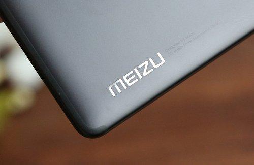 Слухи: Meizu M9 Note с 48 Мп камерой  представят в середине февраля