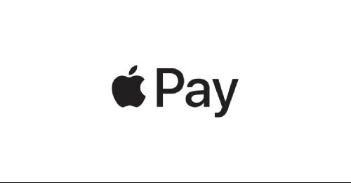 Apple Pay все популярнее