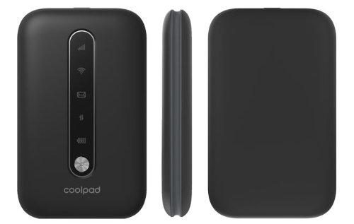 T-Mobile представил мобильный хот-спот LTE 600