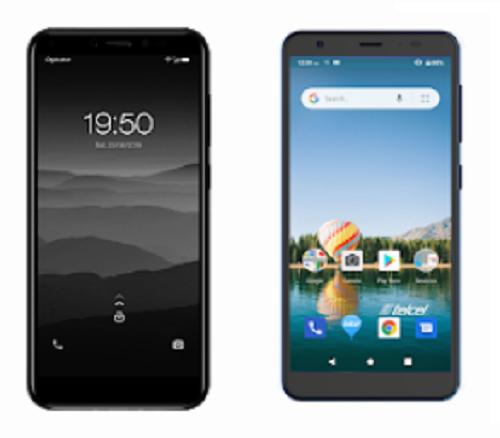 Слухи: Alcatel 1s и ZTE Blade A5 2019 станут первыми смартфонам на базе Spreadtrum SC9863A