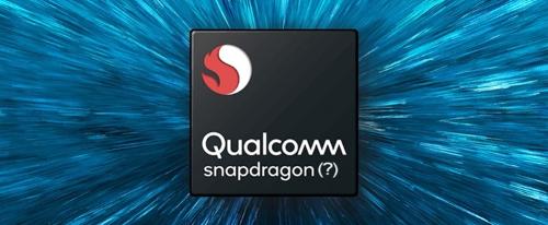Компоненты: Qualcomm тестирует чипсет QM215 для смартфонов Android Go