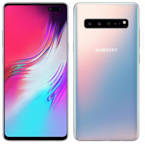Анонсы: Samsung Galaxy S10 5G – 5G и не только