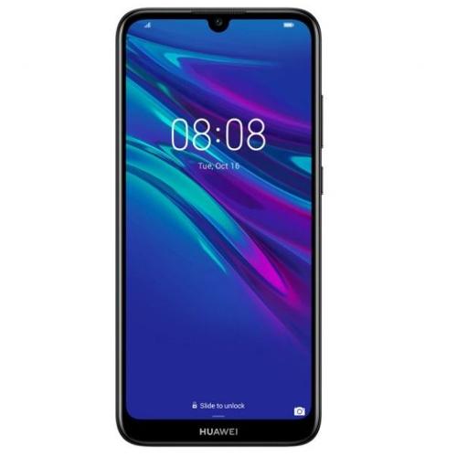 Слухи: Сегмент бюджетных смартфонов пополнит Huawei Y6 Prime 2019