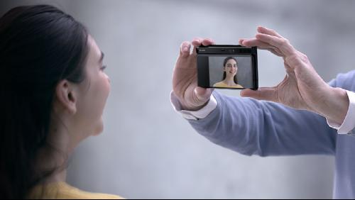 MWC 2019: Huawei Mate X — ответ на Samsung Galaxy Fold
