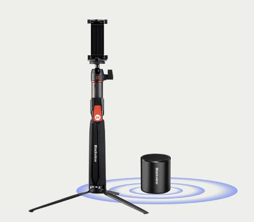 Анонсы: Blackview Max 1 с лазерным проектором оценен в $400