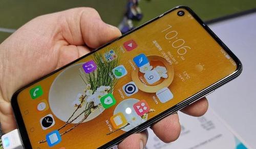 Слухи: Hisense U30 со Snapdragon 675 будет представлен 14 марта на AWE 2019