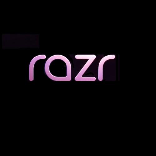 Слухи: Гибкий Moto Razr будет дешевле конкурентов от Huawei и Samsung