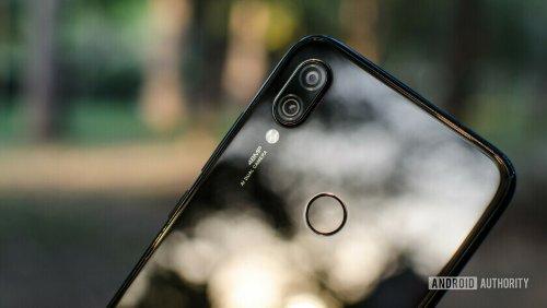 Это интересно: К концу 2019 года смартфоны получат камеры разрешением 64 и 100 Мп