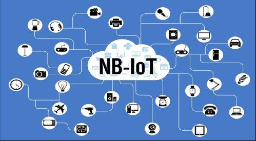 МТС раздает SIM-карты для NB-IoT