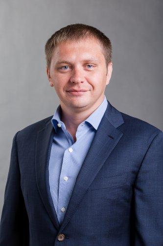 Олег Телюков