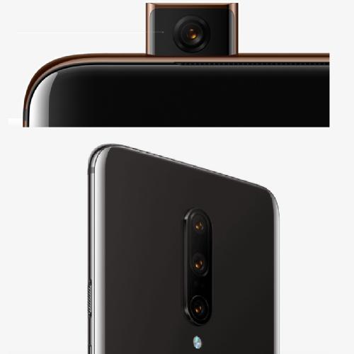 Анонсы: Станет ли OnePlus 7 Pro «новым ориентиром»?