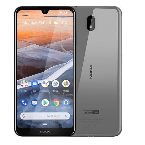 Анонсы: Nokia 3.2 в России оценен в 8990 рублей