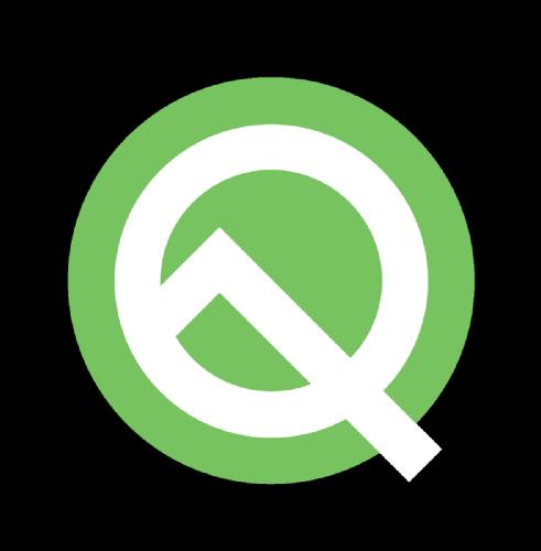 Анонсы: Huawei раскрыла планы обновления до Android Q с EMUI 10