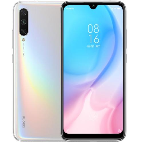 Анонсы: Xiaomi CC9e – недорогой смартфон с отличными камерами
