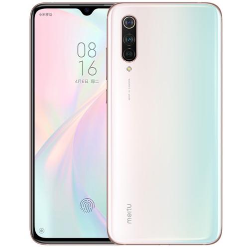 Анонсы: Xiaomi CC9 с 32 Мп фронтальной камерой представлен официально
