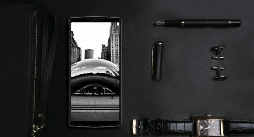 Анонсы: DOOGEE N100 – бюджетный смартфон с премиальным позиционированием и АКБ 10 000 мАч