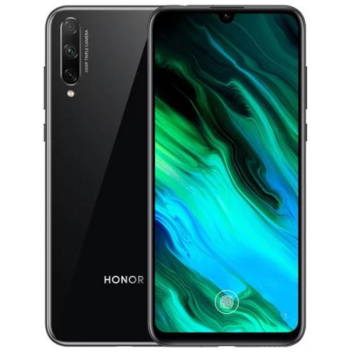 Анонсы: Honor 20 Lite (Youth Edition) представлен официально