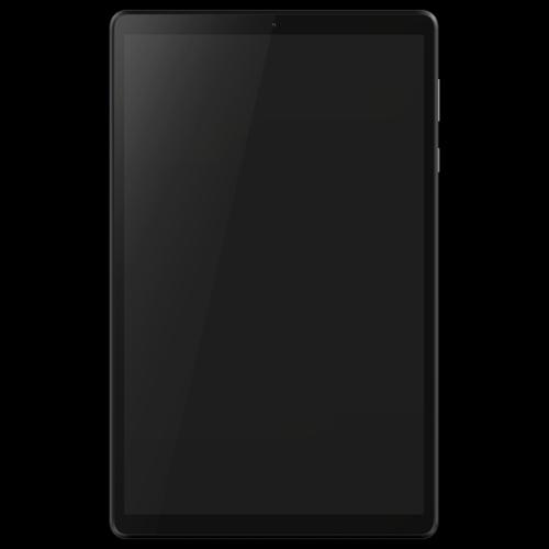 Слухи: Раскрыты ключевые спецификации Lenovo Tab M10 (2nd gen)