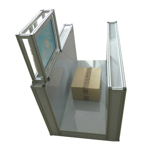 RFID-туннель