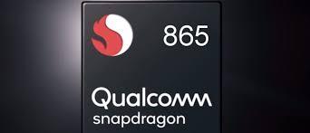Компоненты: Появились подробности о Snapdragon 865