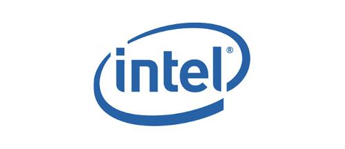Intel, лишившись собственных модемов 5G, поставит в свои 5G PC модемы MediaTek