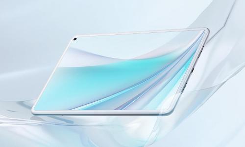 Анонсы: Huawei MatePad Pro представлен официально