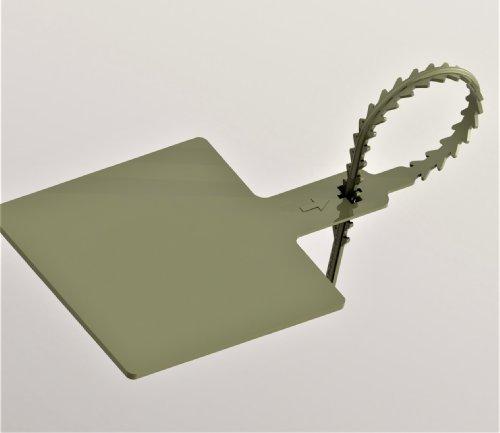 RFID-метки S-TAG «SCAT»