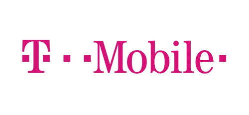 T-Mobile US 5G 600МГц