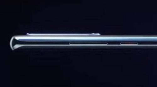 Слухи: Huawei P40 Pro получит графеновую батарею