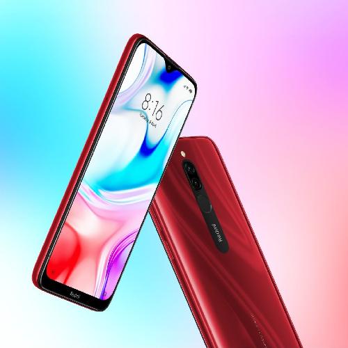 Слухи: Redmi 9 с чипсетом MediaTek Helio G70 выпустят в начале 2020 года