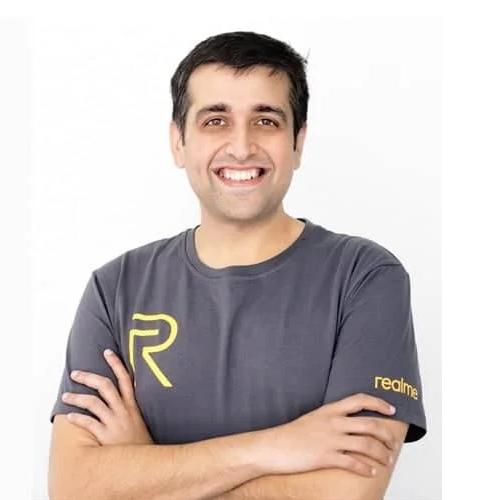 Слухи: Realme может выпустить фитнес-браслет  в первой половине 2020
