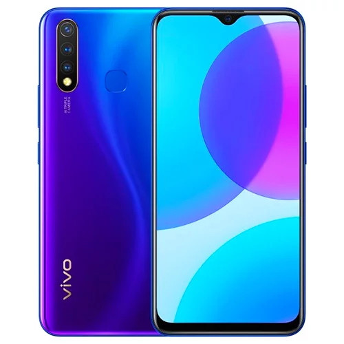 Это интересно: Названы лучшие бюджетные смартфоны 2019 года