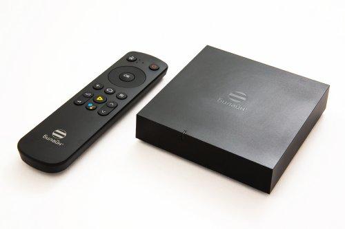 BeeBox - ТВ-приставка Билайн ТВ