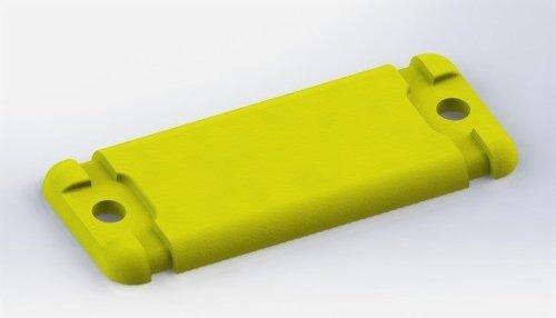 Силтэк S-Tag JD-mini UHF RFID