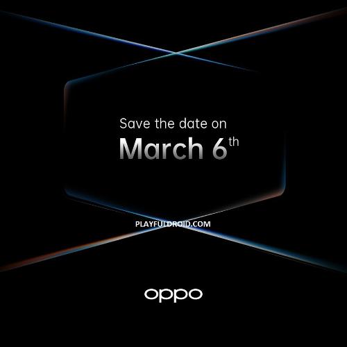 Слухи: Появились подробности об Oppo Find X2 и Find X2 Pro