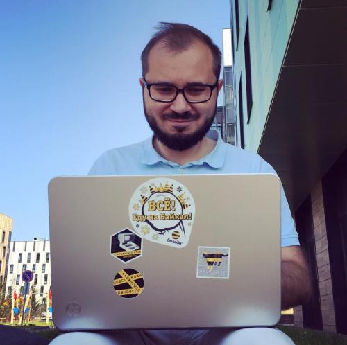 Как программа BeeFree помогает Билайну экономить