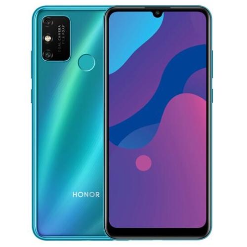 Анонсы: Honor 9A представлен официально