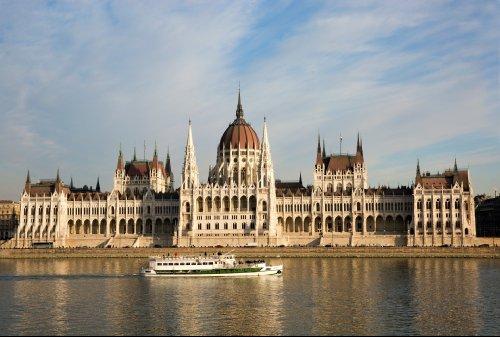 Операторы Венгрии потратят на частоты 5G до $400 млн