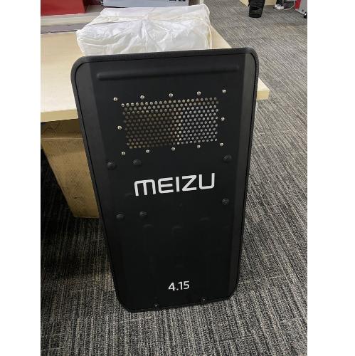 Слухи: Раскрыты спецификации Meizu 17