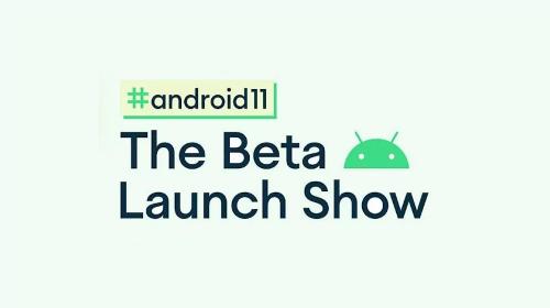 Это интересно: Выход Android 11 Beta перенесен на неопределенный срок