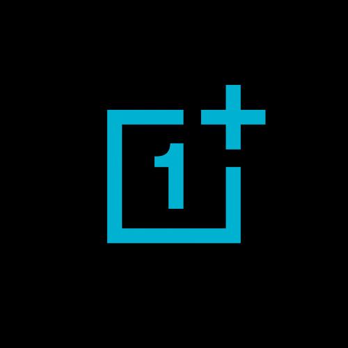 Слухи: OnePlus Nord – «убийца флагманов» с 5G